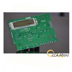 Carte électronique A5X BIO